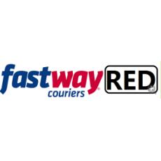 FCARL Fastway Express Delivery Red Label