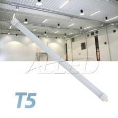 12V LED 3.6W T5 Fluorescent Tube LED Light