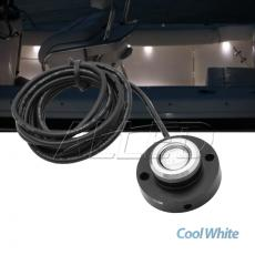 LED Boat Light LED 4WD Underbody Light Cool White
