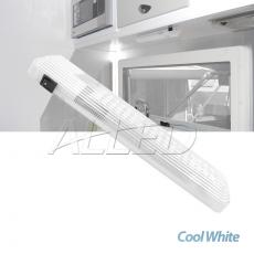 12V DC Cool White LED Linear Ceiling Light