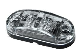 10-30V-Cool-White-LED-Side-Clearance-Light.jpg