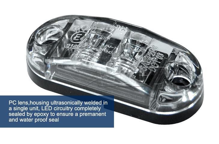 PC-Lens-10-30V-Cool-White-LED-Side-Clearance-Light.jpg