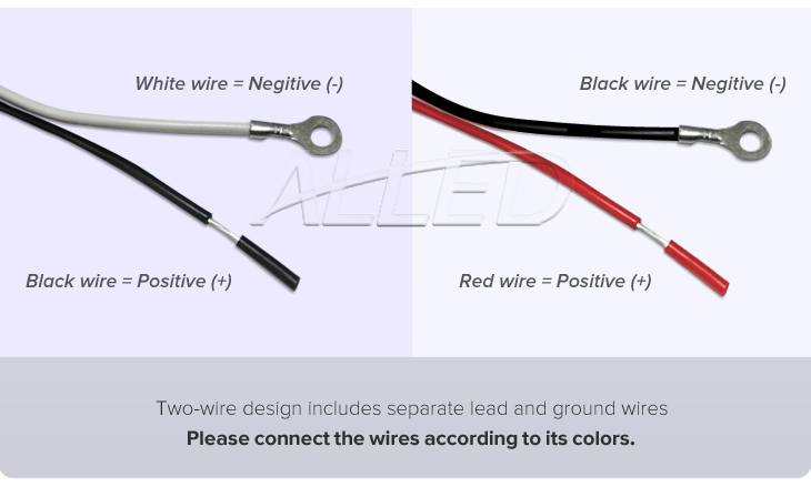 Two-Wired-LED-Clearance-Light-1.jpg