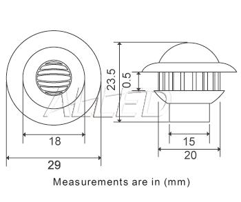 Diameter-Stainless-Steel-Marker-Light.jpg