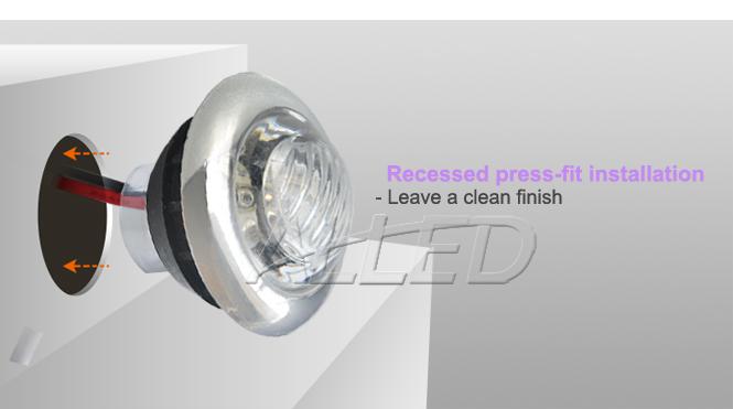Install-Step-Lights.jpg