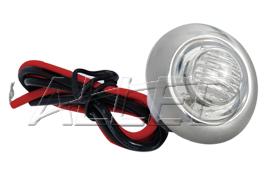 Stainless-Steel-Rings-Step-Lights.jpg