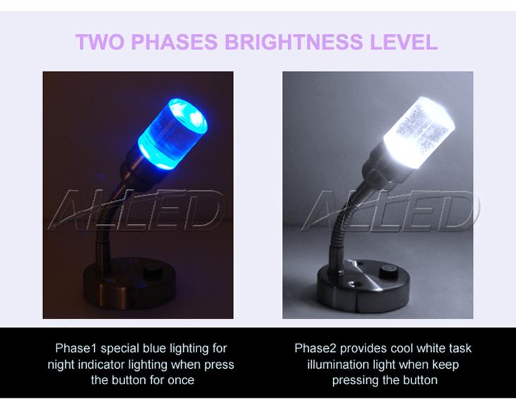 Programmed-button-Led-Flexible-Reading-Light.jpg