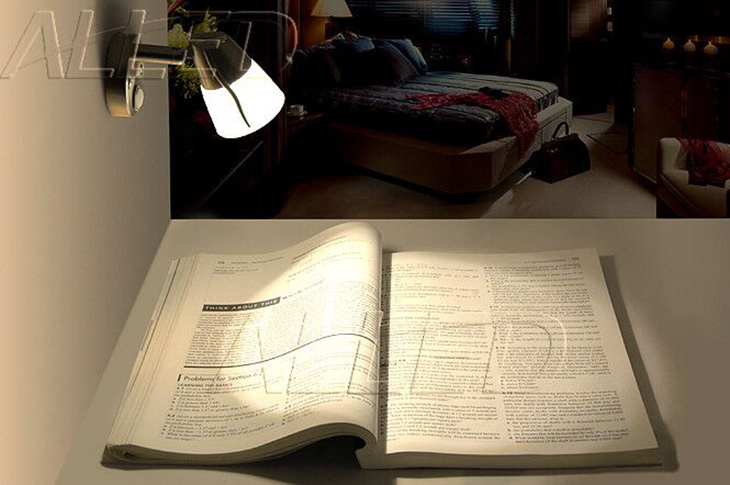 Book-Reading-Lamp.jpg