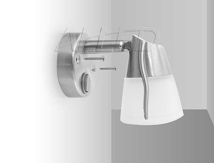 Installtion-Wall-Lamp.jpg