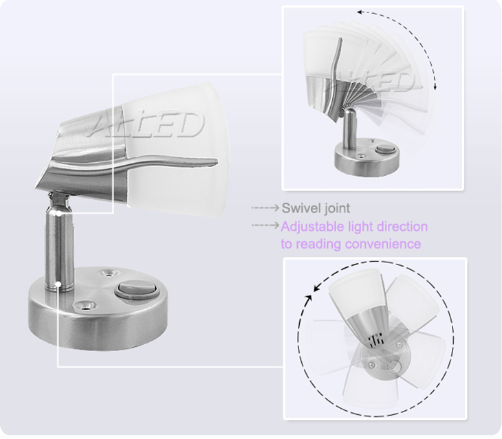 Swivel-Botton-Switch-Lamp.jpg