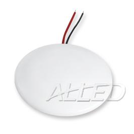 led-dome-light.jpg