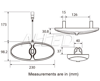 Dimension-Oval-Tent-Light.jpg