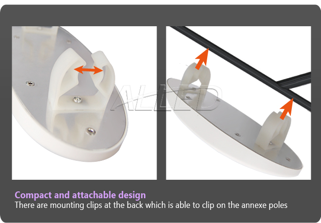 Mouthing-Clips-Camping-Instructions.jpg