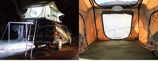 Tent-Down-Light-Motorhome.jpg