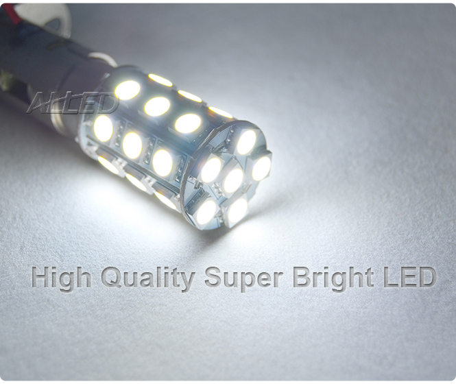 LED Replacement Bulb,Replacement Bulb,Replacement lamp,LED Replacement lamp