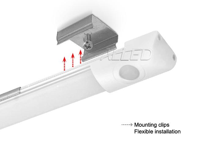 flexsible-installation.jpg