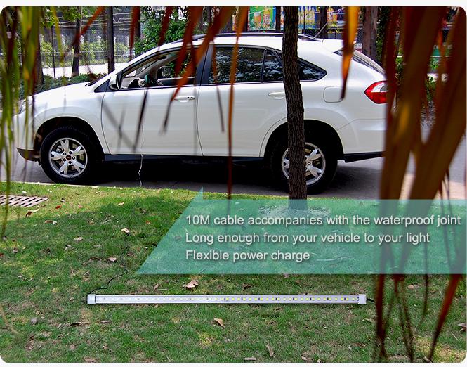 LED-500mm-camp-light-silicone-app_05.jpg