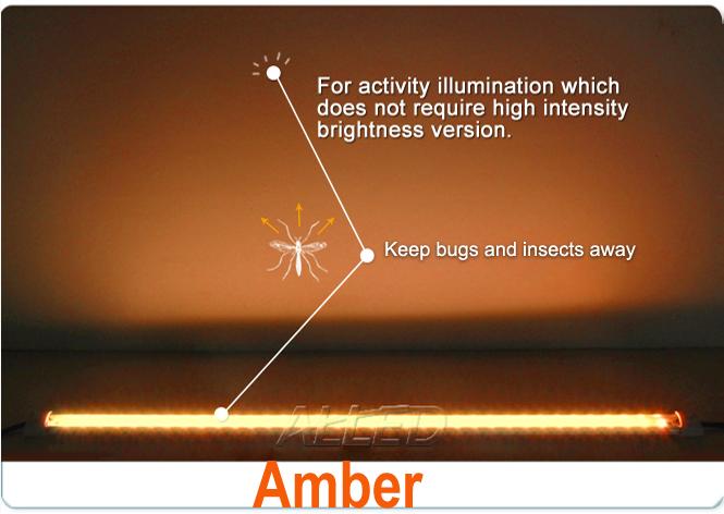 amber-strip-light.jpg