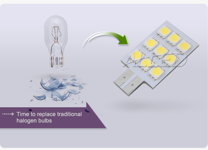 LED Replacement Bulb,LED Replacement lamp,Replacement Bulb,LED Bulb