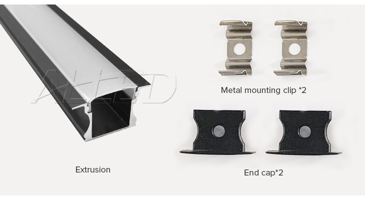 Aluminum-Channel-Bar-f-cabinet.jpg