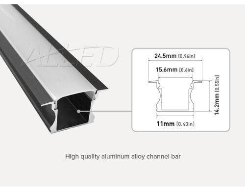 Extrusion-Aluminum-Channel-Bar.jpg