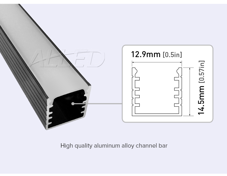 Black-U-Shape-Channel-Bar.jpg