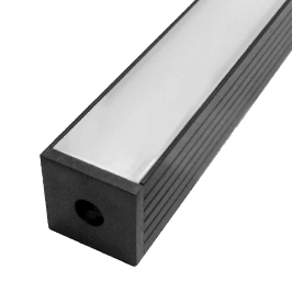 U-Shape- Aluminum-Channel-Bar.jpg