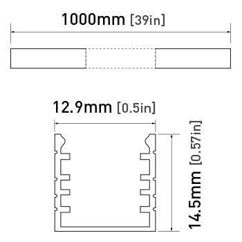 size-Black-U-Shape- Aluminum-Channel-Bar.jpg
