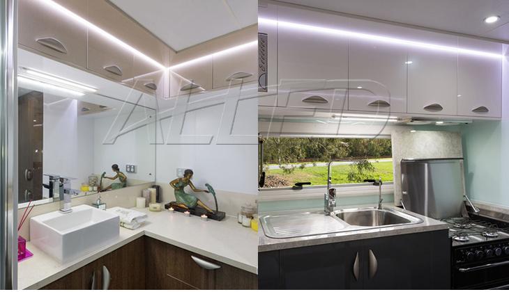 under-cabinet-kitchen-lights.jpg