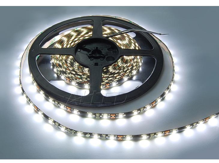 Cool-white-LED-light-12v.jpg