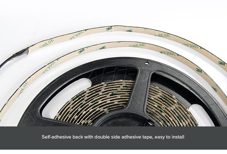 interior-exterior-strip-lights.jpg