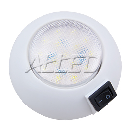 LED Cabin Light,Cabin Light,Cabin Dome Light,LED Cabin Dome Light