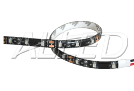 Ha 833 75 040 htm in addition E26 E27 Screw To Gu10 Gz10 Base Adapter Converter P 331 in addition 632B further 2 BV Flex N 120 1 as well 965. on flexible led strip lights 12v