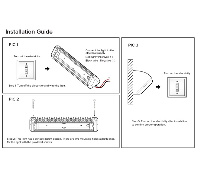 200mm-Awning-Lamp-Install-Guide1.jpg