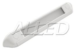 LED-awning-light-PC.jpg