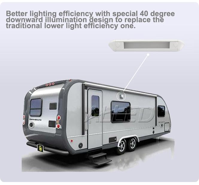 LED-awning-light-downward-PC.jpg