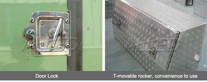 RV-T-Handle-Locks.jpg