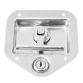 Recessed-Folding-T-Handle-Locks.jpg