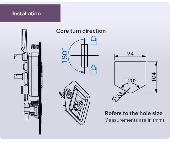 Recessed-T-Handle-Lock.jpg