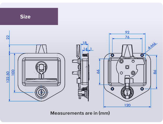 Recessed-T-Handle-Locks.jpg