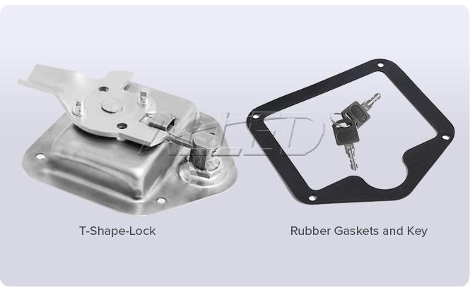 T-Handle-Lock-Stainless-Steel-Finish.jpg
