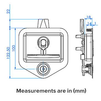 size-T-Handle-Locks.jpg