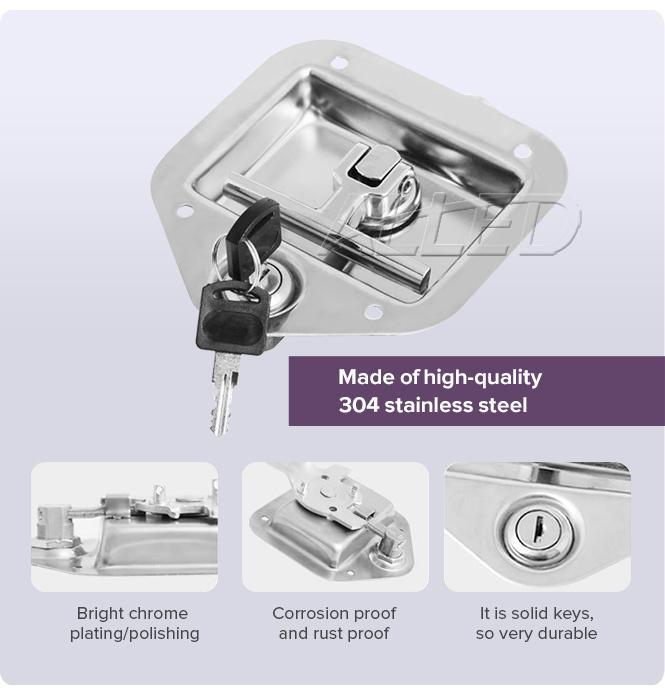 stainless-stell-T-Handle-Locks.jpg