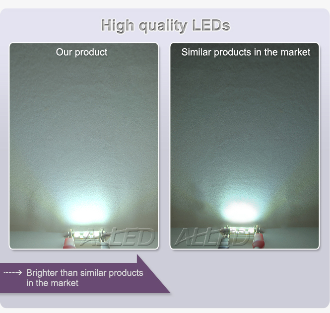 LED Replacement Bulb,Replacement Bulb,Replacement lamp,LED Replacement lamp,LED Bulb