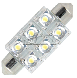 LED Replacement lamp,LED Bulb