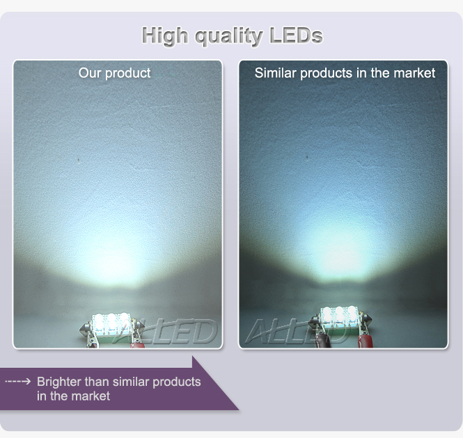 LED Replacement lamp,LED Bulb,LED Replacement Bulb,Replacement Bulb,Replacement lamp