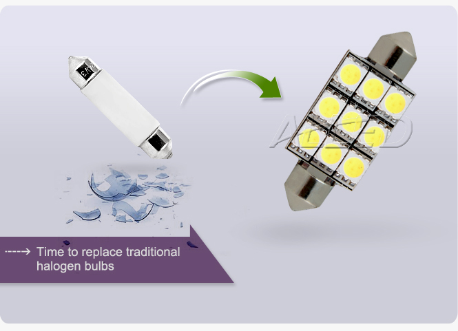 LED Replacement Bulb,Replacement Bulb