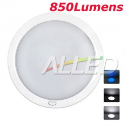 φ216MM 12V LED Ceiling...