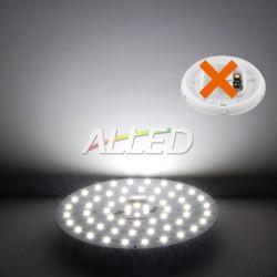 LED 2D Fluorescent...