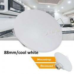 12v LED Recessed Ceiling...